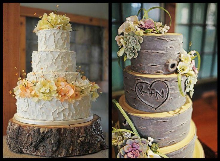 Outdoor Wedding Cakes  Outdoor wedding cake ideas idea in 2017