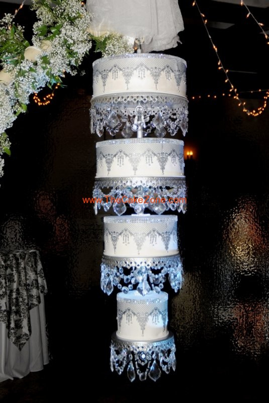 Outrageous Wedding Cakes  Outrageous wedding cakes idea in 2017