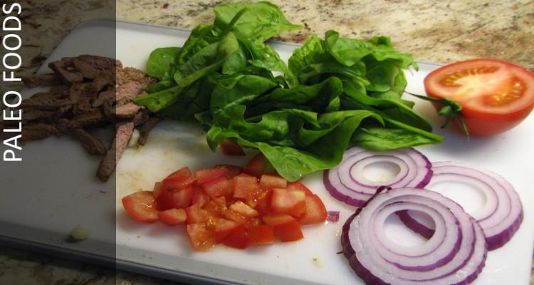 Paleo Diet Unhealthy  Fat Paleo Diet Evolved