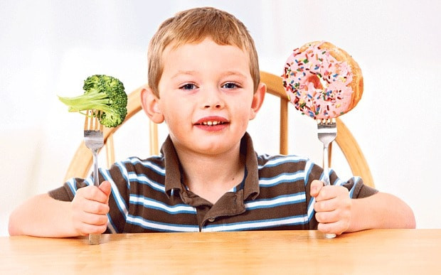 Paleo Diet Unhealthy  Is it really safe to put children and babies on a paleo