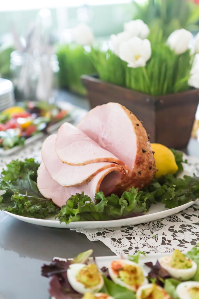 Paleo Easter Dinner  More Paleo Recipes for Easter Primal Palate