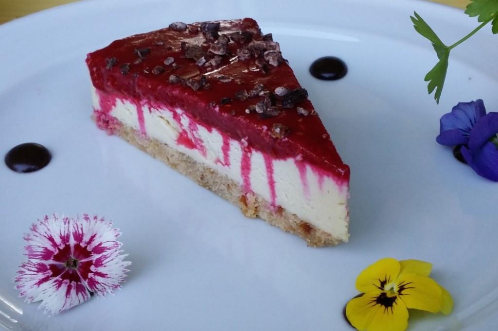 Paleo Summer Desserts  The Best Paleo Summer Dessert Recipes