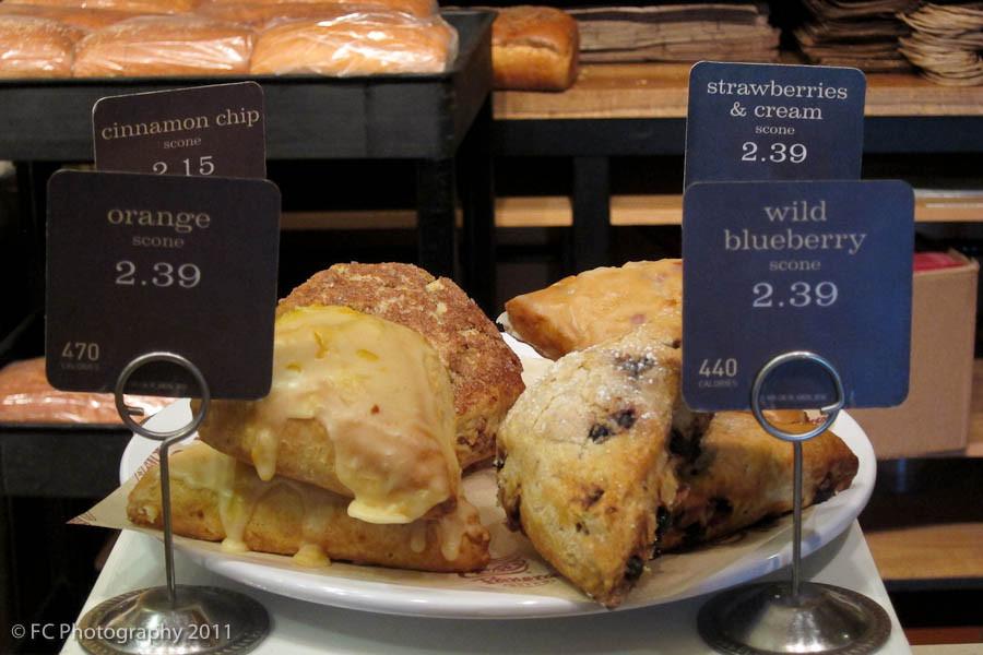 Panera Bread Easter  Panera Bread Orange Scone Nutrition Facts – Blog Dandk