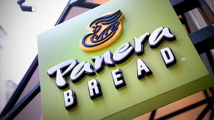 Panera Bread Healthy Choice  Panera Bread Calories & Nutrition Facts