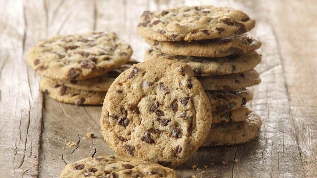 Panera Bread Healthy Choice  nutritionist approved healthy choices at panera
