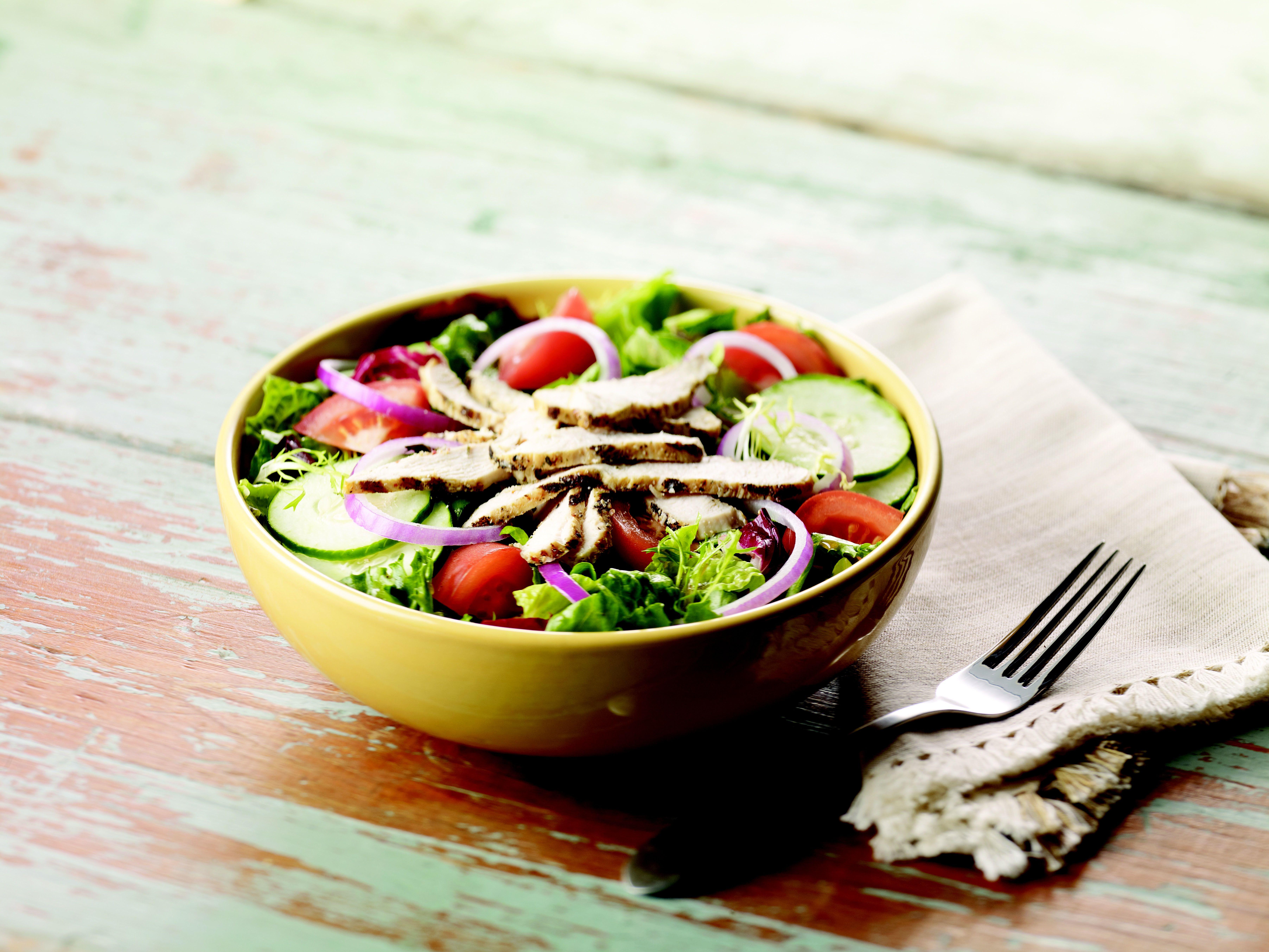 Panera Bread Healthy Choice  Panera Nutrition Facts Menu Choices & Calories