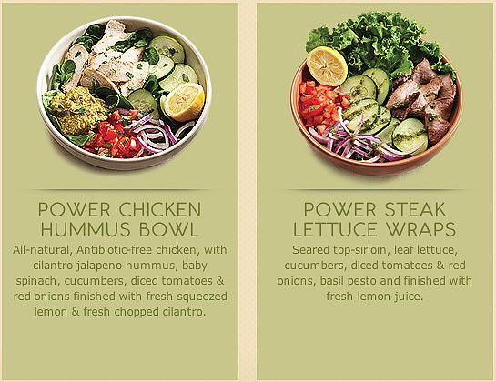 Panera Bread Healthy Menu the top 20 Ideas About Calories In Panera Bread Secret Healthy Menu