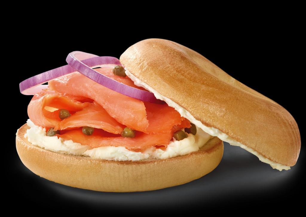 Panera Bread Open On Easter  5 Best Breakfast Restaurants in Clifton VA