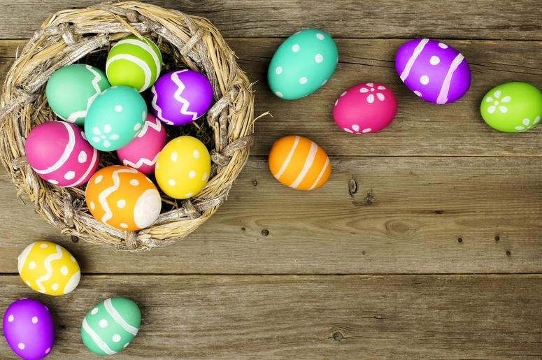 Panera Bread Open On Easter  LIST These Restaurants Are Open Easter