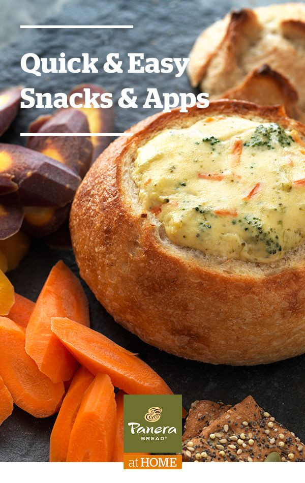 Panera Bread Open On Easter  46 best Panera at Home images on Pinterest