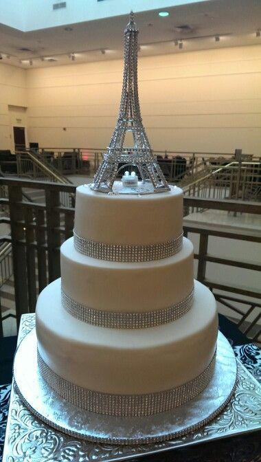 Paris Wedding Cakes  988ac84bc7fcd3997bfa f8f89c7 380×672 pixels