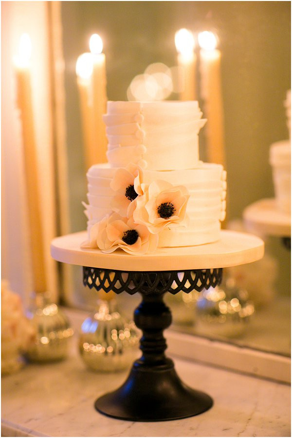 Paris Wedding Cakes  Paris Wedding Inspiration
