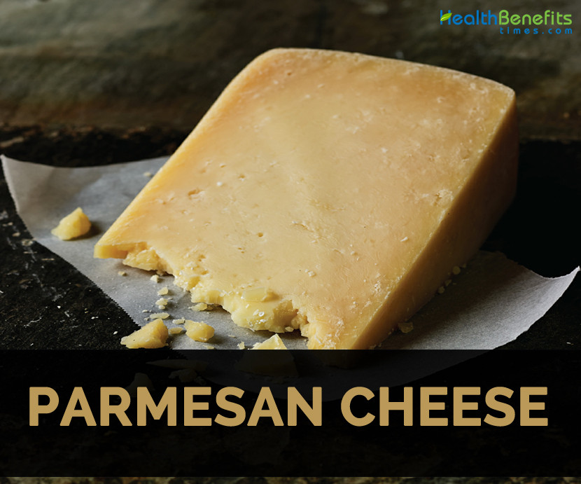Parmesan Cheese Healthy  Parmesan Cheese Facts Health Benefits & Nutritional Value