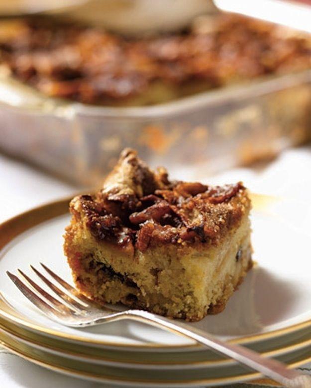 Passover Apple Cake  Passover Apple Cake Recipe