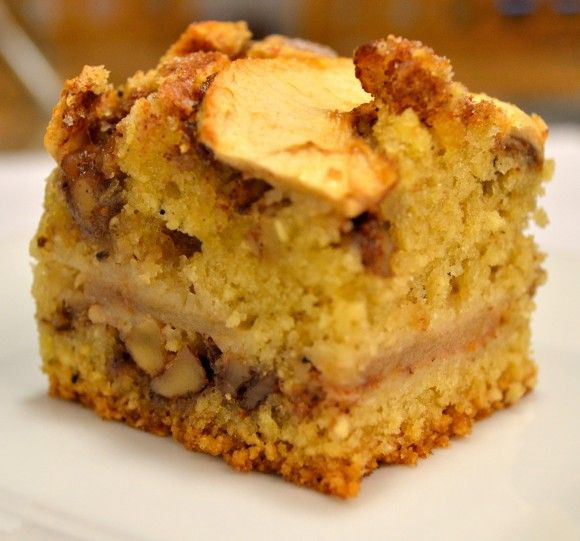 Passover Apple Cake  passover apple cake Recipes I m ing to try