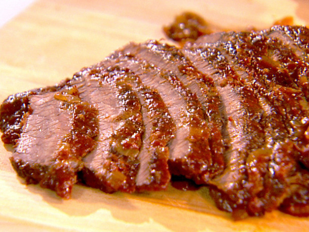 Passover Beef Brisket Recipe  Braised Beef Brisket for Passover