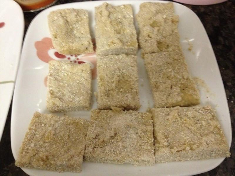 Passover Breakfast Recipes  Passover Breakfast Recipes