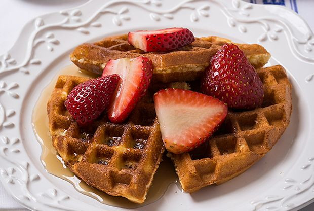 Passover Breakfast Recipes  21 best images about Holidays Passover Breakfast on