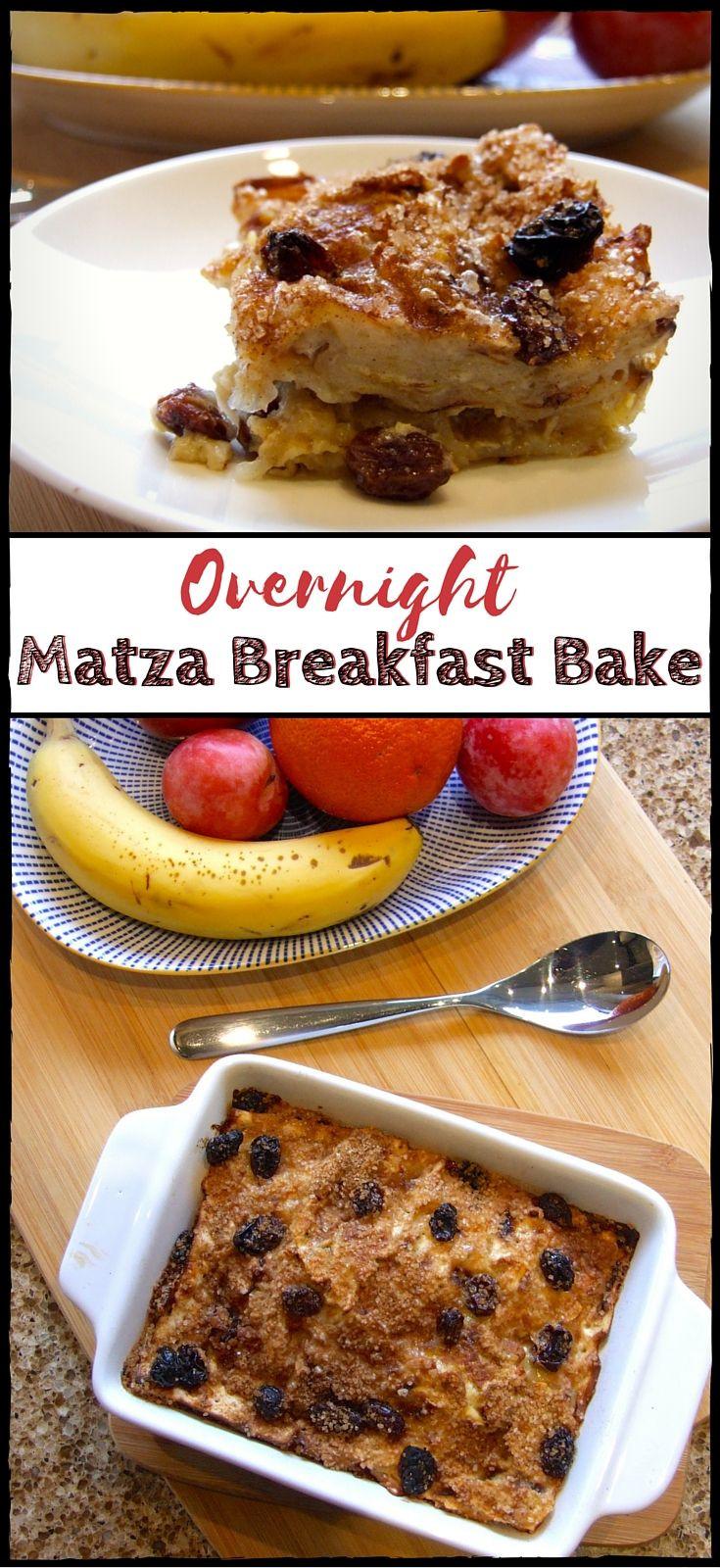 Passover Breakfast Recipes  Best 10 Passover recipes ideas on Pinterest