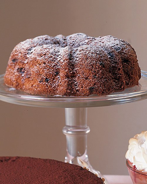 Passover Carrot Cake  Cake Recipe Carrot Cake Recipe Martha Stewart