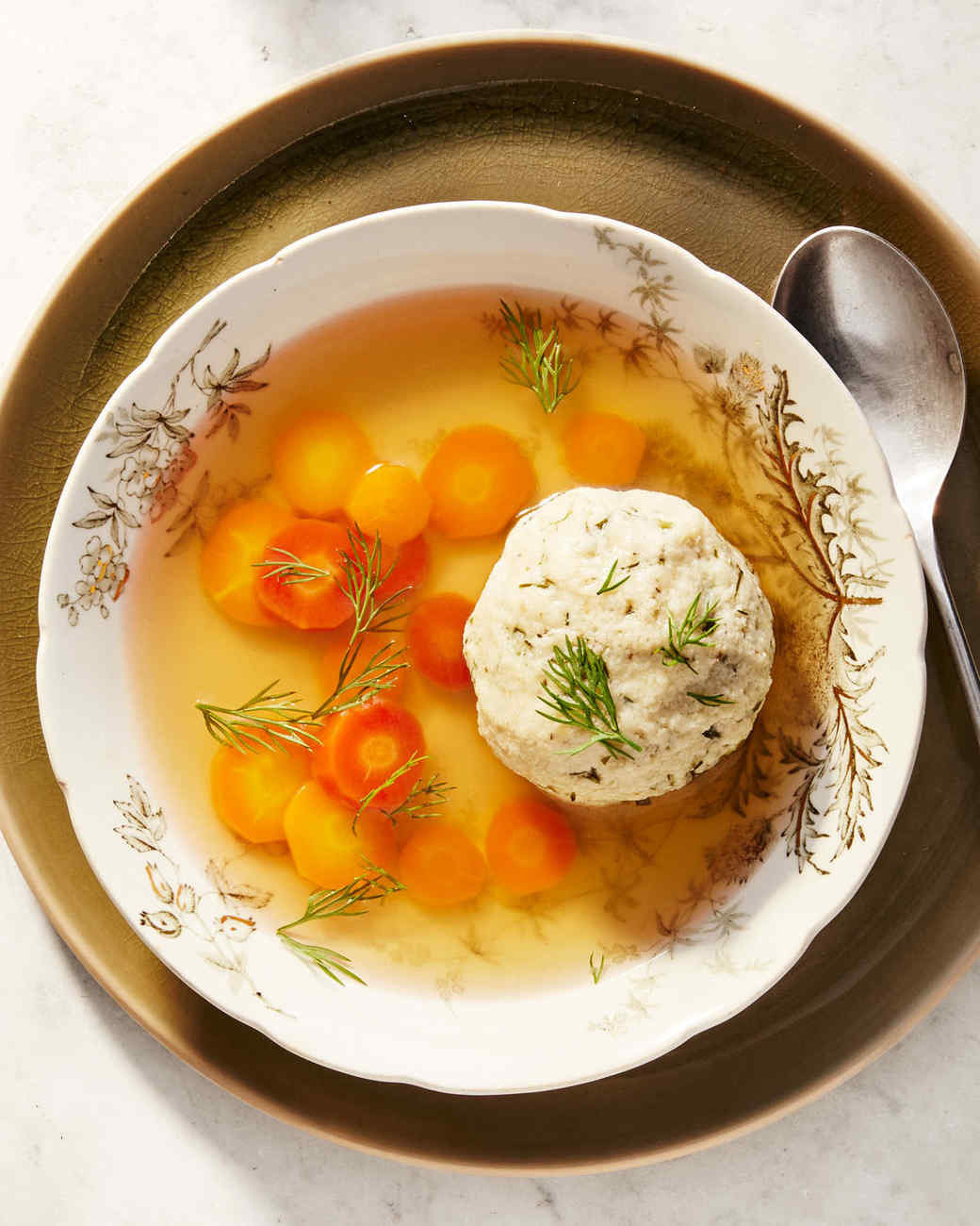 Passover Chicken Soup  Make the Most of Your Matzo Chametz Free Passover Recipes