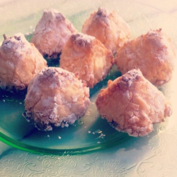 Passover Coconut Macaroons  17 Best images about Macaroon Me on Pinterest