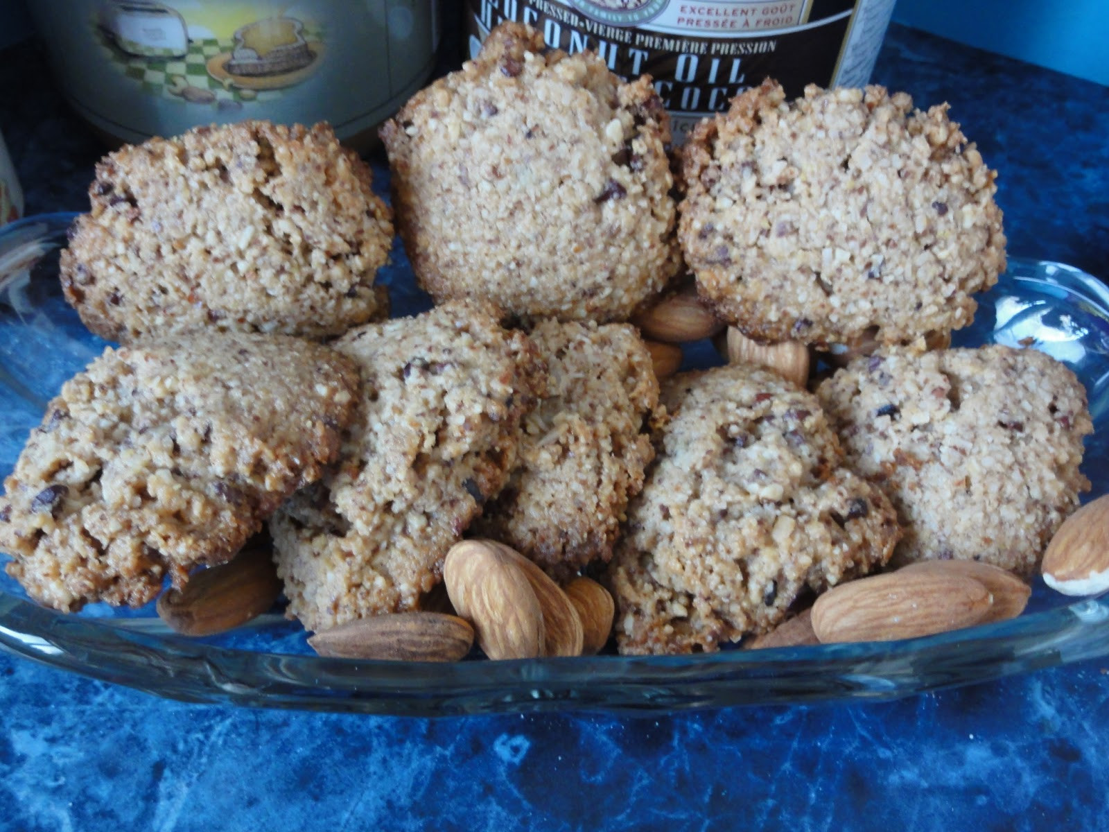 Passover Coconut Macaroons  Beyond Celiac Passover Coconut Macaroons