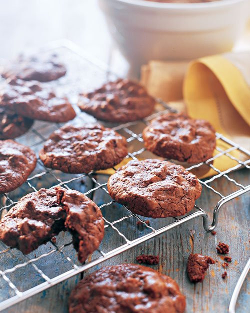 Passover Cookies Recipe 20 Ideas for Chocolate Passover Cookies Recipe From Martha Stewart