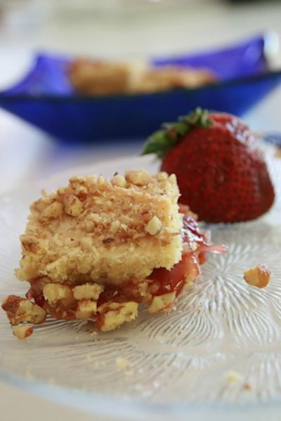 Passover Desserts Best  17 Best images about Passover on Pinterest
