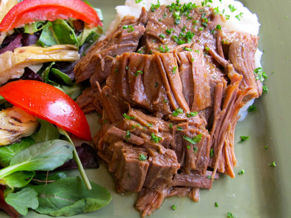 Passover Dinner Recipes  Passover Seder Menu Ideas with Sephardic Flavors