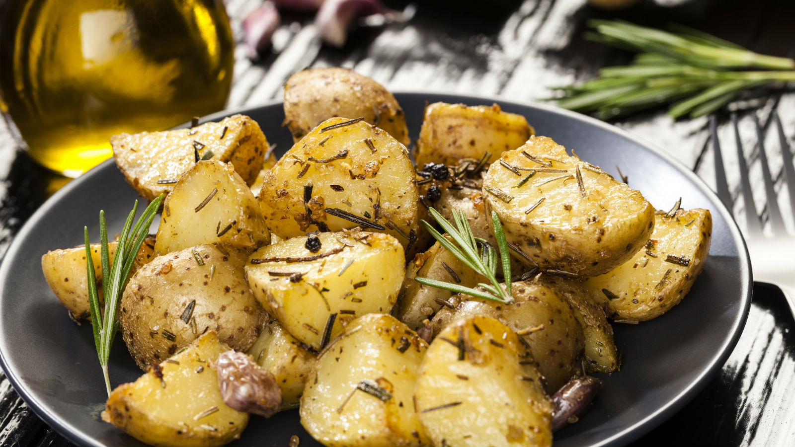 Passover Dinner Recipes  Make Your Seder Dinner in e Hour