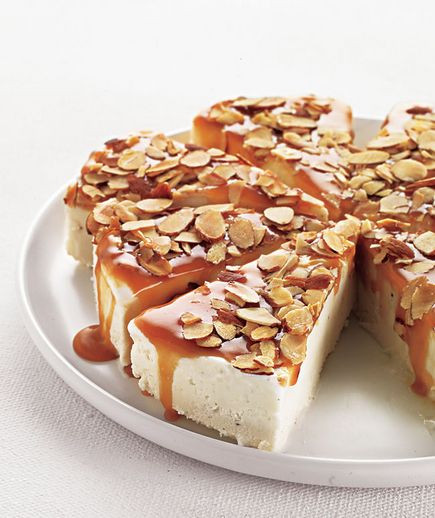 Passover Easy Desserts  49 best images about Pesach Recipes on Pinterest