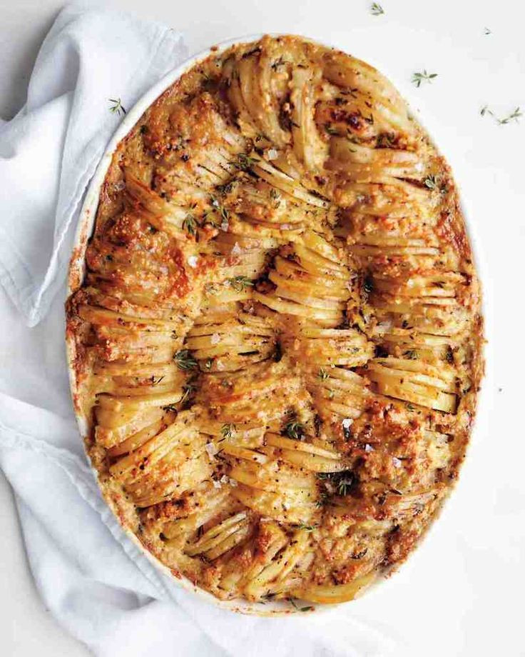 Passover Fish Recipes  17 Best ideas about Gefilte Fish Recipe on Pinterest