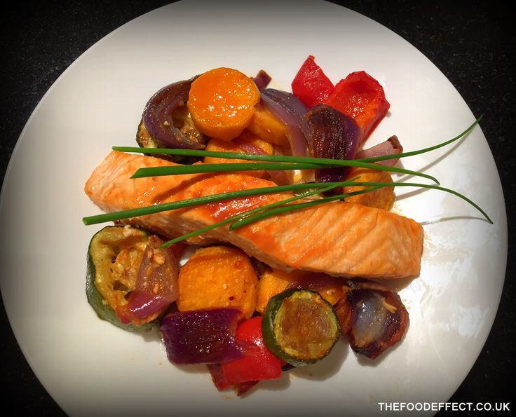 Passover Fish Recipes  Passover salmon loaf recipes Food fish recipes