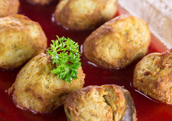 Passover Fish Recipes  Traditional Seafood Recipe Gefilte Fish – 12 Tomatoes