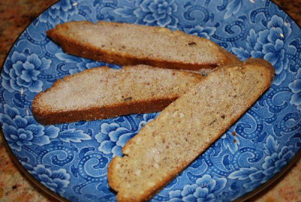 Passover Mandel Bread Recipe  Kumpulan Lagu dan Lirik Lagu Kosher For Passover Mandel