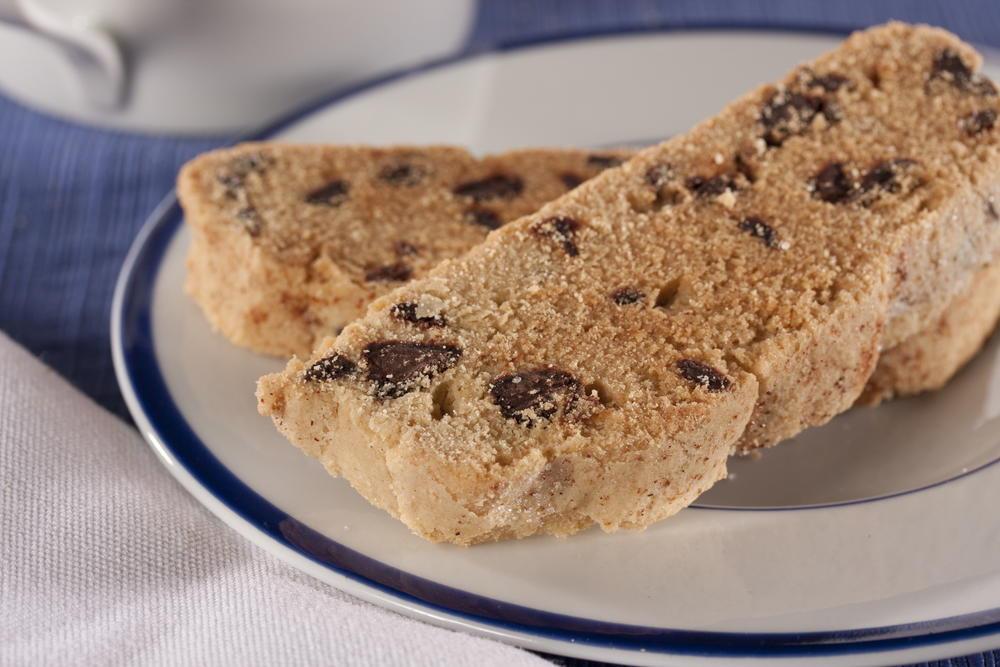 Passover Mandel Bread Recipe the Best Ideas for Passover Mandel Bread