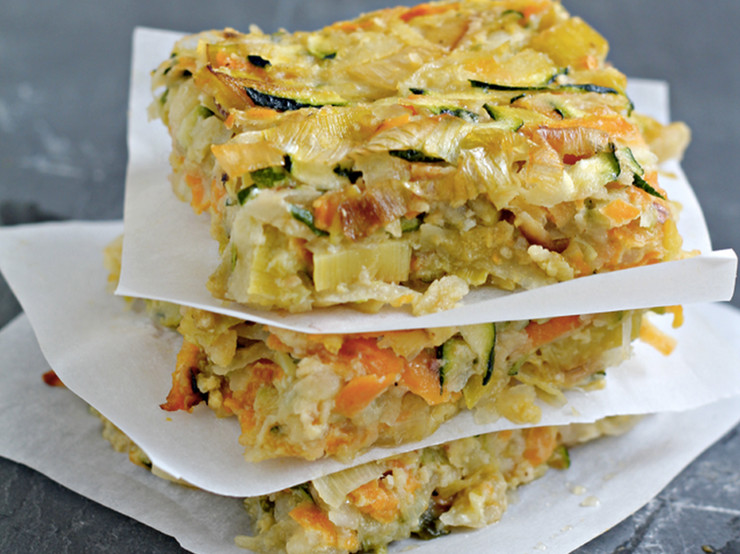 Passover Side Dishes Easy 20 Ideas for 9 Passover Side Dish Recipes that are Essential for Your