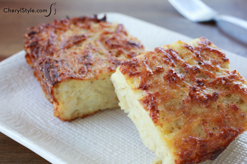 Passover Side Dishes Recipes  Passover Kugel Recipes Easy