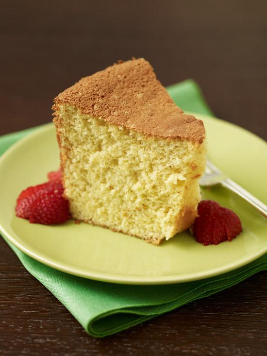 Passover Sponge Cake 20 Ideas for Passover Sponge Cake