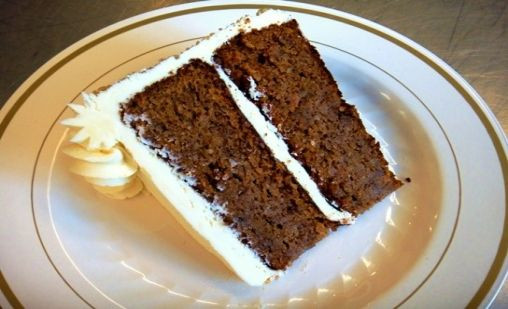 Passover Sponge Cake Recipe  641 best images about Passover *פסח* on Pinterest