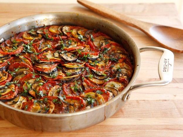 Passover Vegan Recipes  Vegan Recipes for Passover