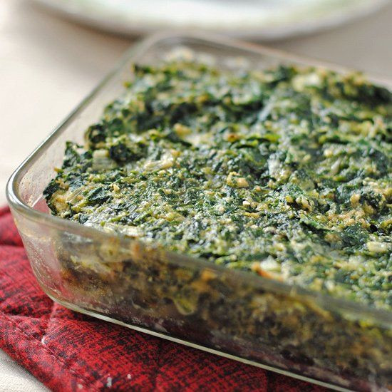 Passover Vegetarian Recipes  passover ve able kugel