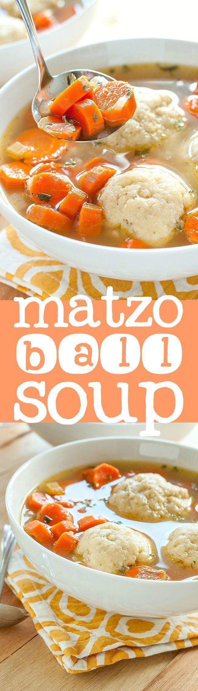 Passover Vegetarian Recipes  Best 25 Passover meal ideas on Pinterest
