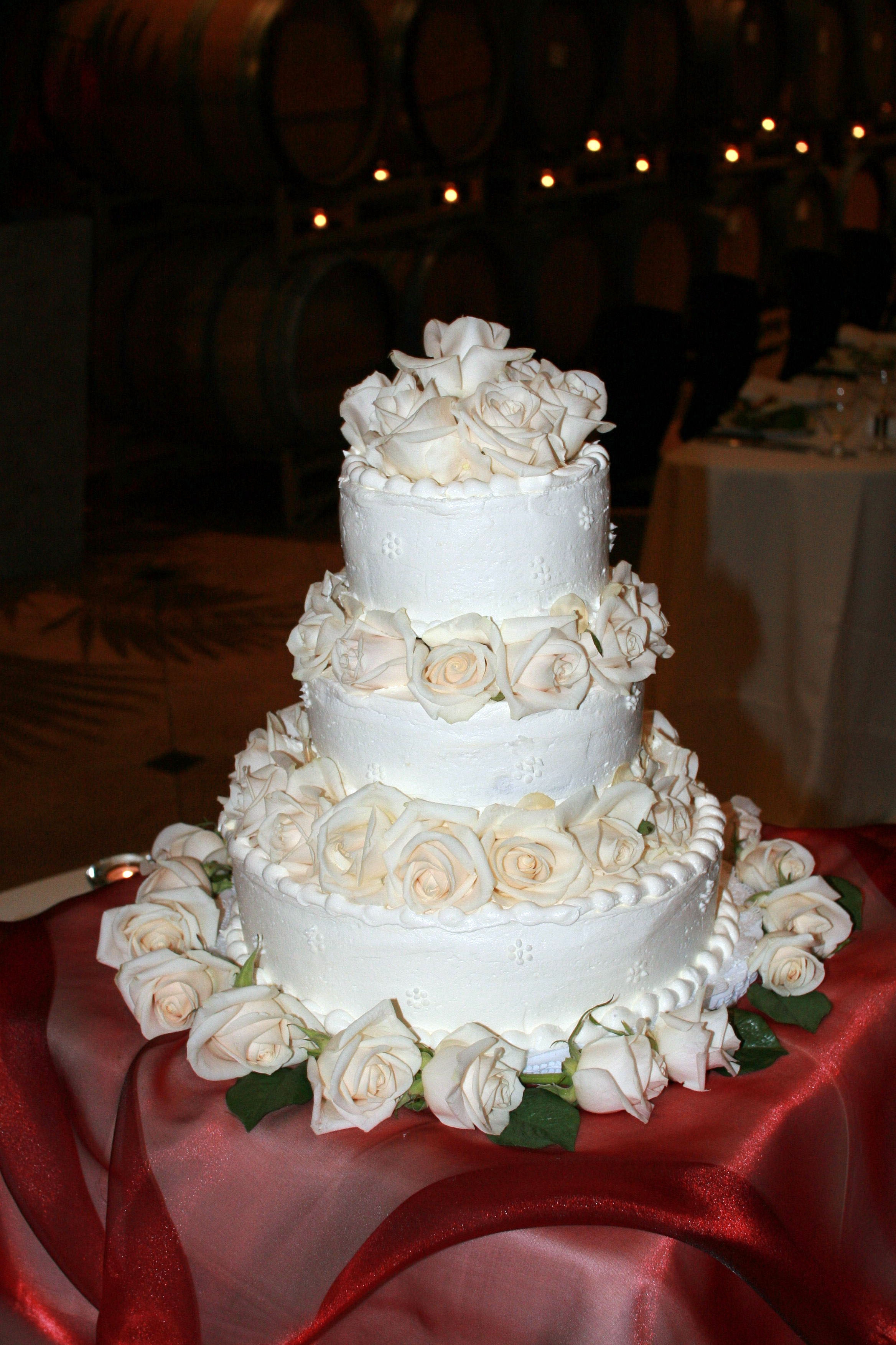 Photos Of Wedding Cakes  Wedding Cake s