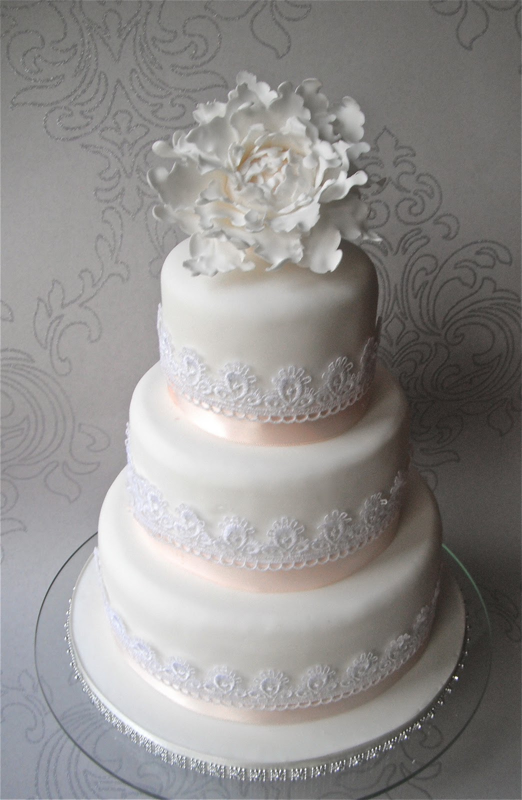 Pics Of Wedding Cakes  Wedding Cakes meandyoulookbook