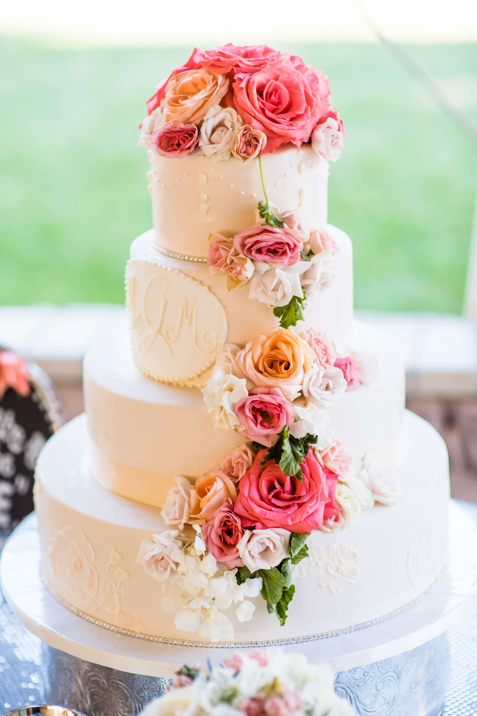 Pics Of Wedding Cakes  Wedding Cake Gallery