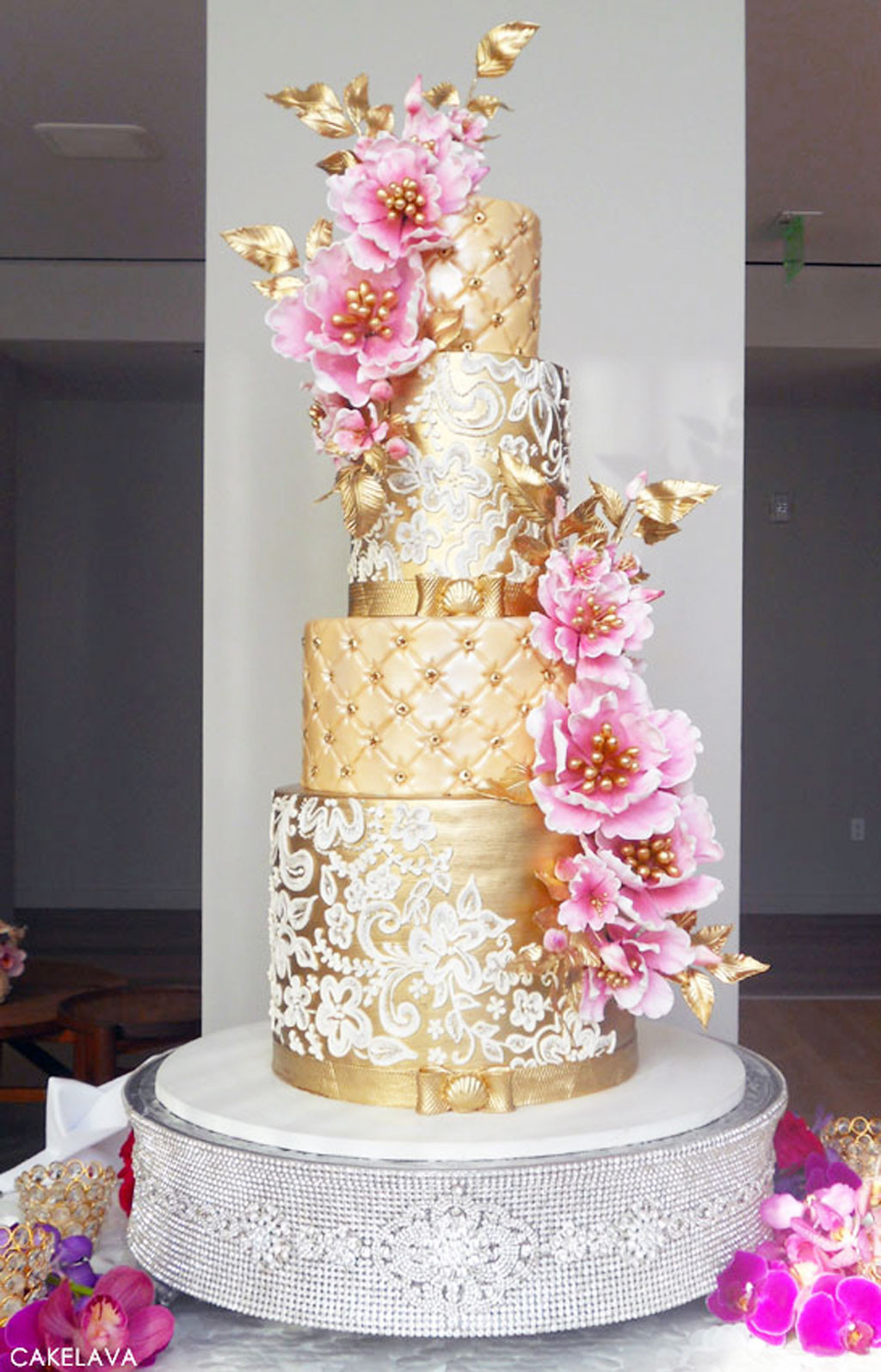 Pics Of Wedding Cakes  Wedding Cakes Oahu 6 Wedding Cake Cake Ideas by Prayface
