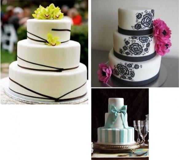 Pictures Of Walmart Wedding Cakes  Walmart Wedding Cakes Walmart Cakes Ideas Walmart Cakes
