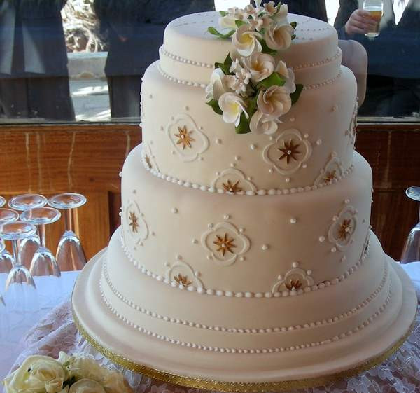 Pictures Of Walmart Wedding Cakes  WALMART WEDDING CAKE PRICES – Unbeatable Prices for the